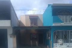 Foto de casa en venta en  , gobernadores, comalcalco, tabasco, 4674999 No. 01