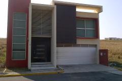 Foto de casa en renta en gobernadores , el conchal, alvarado, veracruz de ignacio de la llave, 3989532 No. 01