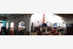Foto de casa en renta en goethe 95, anzures, miguel hidalgo, distrito federal, 0 No. 01