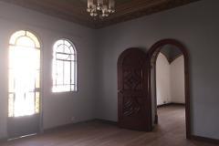 Foto de casa en venta en goethe , anzures, miguel hidalgo, distrito federal, 3239336 No. 02