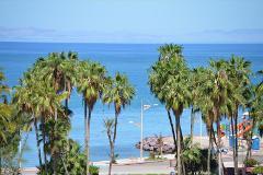 Foto de terreno habitacional en venta en golfo de california 0000, lomas de palmira, la paz, baja california sur, 2220064 No. 01