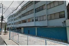 Foto de departamento en venta en golfo de campeche 7, tacuba, miguel hidalgo, distrito federal, 4531421 No. 01
