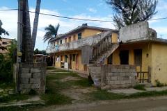 Foto de terreno habitacional en renta en golfo de méxico 111, miramar, ciudad madero, tamaulipas, 2565496 No. 01