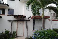 Foto de casa en venta en golondrinas 197, los sauces, puerto vallarta, jalisco, 4352387 No. 01
