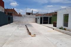 Foto de terreno comercial en renta en  , gómez, aguascalientes, aguascalientes, 0 No. 01