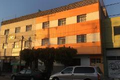 Foto de departamento en venta en gómez farías 817, real, guadalajara, jalisco, 3989753 No. 01