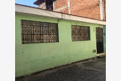 Foto de casa en venta en gomez farias sin numero, oaxaca centro, oaxaca de juárez, oaxaca, 0 No. 01