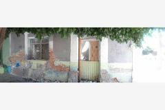 Foto de terreno habitacional en venta en  , gómez palacio centro, gómez palacio, durango, 0 No. 01