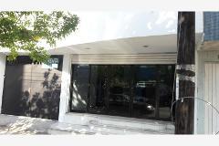 Foto de oficina en renta en gonzales pages por g farias , veracruz centro, veracruz, veracruz de ignacio de la llave, 4262032 No. 01
