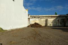Foto de terreno comercial en venta en gonzales pages , veracruz centro, veracruz, veracruz de ignacio de la llave, 0 No. 01
