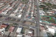 Foto de terreno habitacional en venta en gonzalez gallo , benito juárez, zapopan, jalisco, 3085926 No. 01