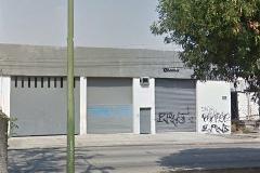Foto de nave industrial en renta en gonzalez gallo , el rosario, guadalajara, jalisco, 0 No. 01