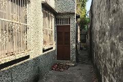 Foto de terreno comercial en venta en gonzalez pagés , veracruz centro, veracruz, veracruz de ignacio de la llave, 4629240 No. 01
