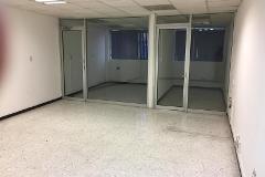 Foto de oficina en renta en gonzalitos 110, vista hermosa, monterrey, nuevo león, 3987470 No. 01