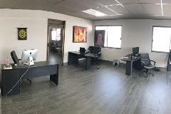 Foto de oficina en renta en  , gonzalitos, monterrey, nuevo león, 0 No. 01