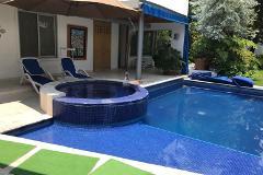 Foto de casa en venta en gonzalo de sandoval 11, san josé, jiutepec, morelos, 0 No. 01