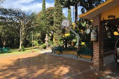 Foto de casa en renta en gonzalo de sandoval 29, lomas de cortes, cuernavaca, morelos, 4476917 No. 01
