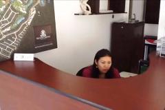 Foto de oficina en renta en  , gonzalo guerrero, mérida, yucatán, 2835272 No. 02