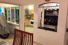 Foto de casa en venta en gorreon 17, lomas de cocoyoc, atlatlahucan, morelos, 4607533 No. 01