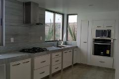 Foto de casa en venta en gorrion 22, las arboledas, tlalnepantla de baz, méxico, 4657770 No. 01