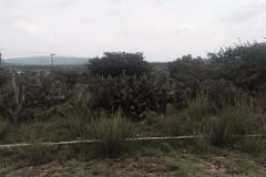 Foto de terreno habitacional en venta en gorriones m. 23 - l. 3 , presa escondida, tepeji del río de ocampo, hidalgo, 4019648 No. 01