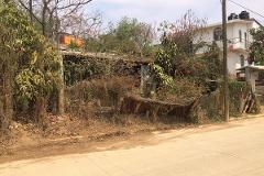 Foto de terreno habitacional en venta en gpe victoria , san felipe del agua 1, oaxaca de juárez, oaxaca, 3230448 No. 01