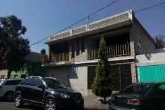 Foto de casa en venta en grabados 312, 20 de noviembre, venustiano carranza, distrito federal, 4573030 No. 01