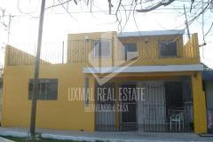 Foto de casa en venta en  , graciano ricalde, mérida, yucatán, 3876236 No. 01