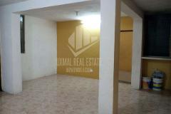 Foto de casa en venta en  , graciano ricalde, mérida, yucatán, 3876236 No. 02