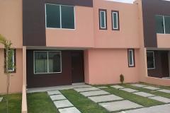 Foto de casa en venta en graciano sanchez , iturbe, tula de allende, hidalgo, 4415046 No. 01