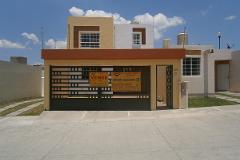 Foto de casa en venta en graciano sanchez , iturbe, tula de allende, hidalgo, 4569327 No. 01