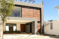 Foto de casa en venta en gran boulevard lomas 100, angelopolis, puebla, puebla, 0 No. 01