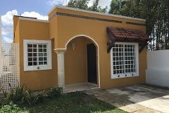 Foto de casa en venta en  , gran santa fe, benito juárez, quintana roo, 4638295 No. 01