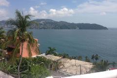 Foto de casa en renta en de los cañones 10, las playas, acapulco de juárez, guerrero, 4426257 No. 01
