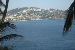 Foto de terreno habitacional en venta en gran via tropical 36, las playas, acapulco de juárez, guerrero, 3484970 No. 01