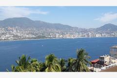 Foto de casa en venta en gran vía tropical , las playas, acapulco de juárez, guerrero, 4423476 No. 01