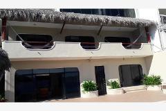 Foto de casa en venta en gran vía tropical , las playas, acapulco de juárez, guerrero, 4428817 No. 01