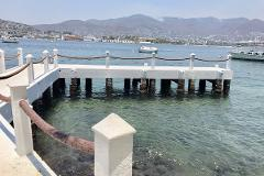 Foto de departamento en venta en gran vía tropical , las playas, acapulco de juárez, guerrero, 4631869 No. 02