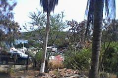 Foto de terreno habitacional en venta en gran via tropicsl 45, las playas, acapulco de juárez, guerrero, 4583621 No. 01
