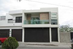 Foto de casa en venta en granada 21 , castilla, tepic, nayarit, 0 No. 01