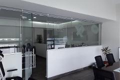 Foto de oficina en venta en  , anahuac i sección, miguel hidalgo, distrito federal, 4222151 No. 01