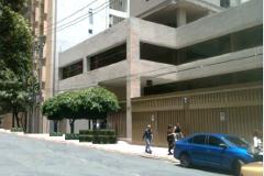 Foto de edificio en renta en  , granada, miguel hidalgo, distrito federal, 4633495 No. 01