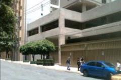 Foto de edificio en renta en  , granada, miguel hidalgo, distrito federal, 4635081 No. 01