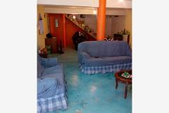 Foto de casa en venta en granadas 42, potrero del rey i y ii, ecatepec de morelos, méxico, 0 No. 01