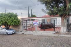 Foto de casa en venta en granado 30, arboledas, querétaro, querétaro, 3400715 No. 01