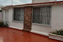 Foto de casa en venta en granado , arboledas, querétaro, querétaro, 0 No. 01