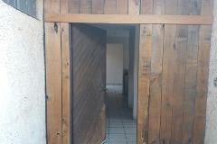 Foto de casa en venta en granados 5, arboledas, querétaro, querétaro, 3899263 No. 01