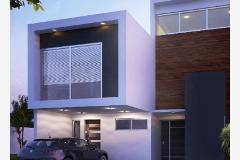 Foto de casa en venta en grand boulevard lomas 234, san andrés cholula, san andrés cholula, puebla, 0 No. 01