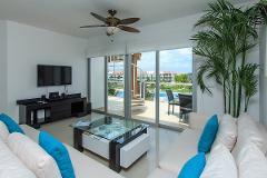 Foto de departamento en venta en grand coral riviera maya , playa del carmen centro, solidaridad, quintana roo, 4632289 No. 02