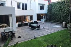 Foto de casa en venta en granizo 149, jardines del pedregal, álvaro obregón, distrito federal, 0 No. 01